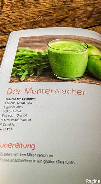 Der Mutmacher Acego GmbH