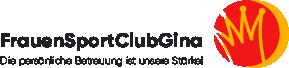 Frauen Fitness Wiesbaden Acego GmbH Logo